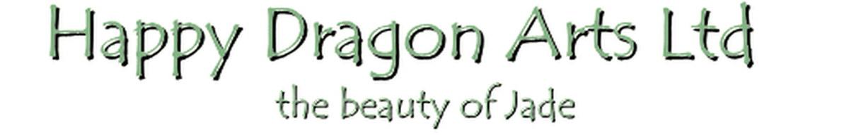 Happy Dragon Arts